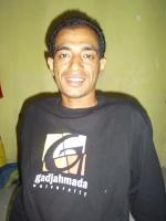 Fahmi Sallatalohy