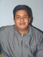 Dino Pattisahusiwa