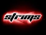 Strims