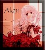 Akari Katsumata