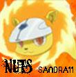 sandra11