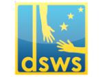 DSWS Admin
