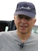 Jean-Jacques PARACHINI