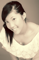 Ellen Liang.