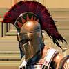 {LEONTES}_Themistokles