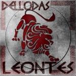 {LEONTES}_Dellodas