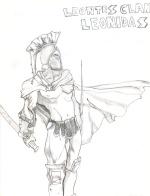 {LEONTES}_Leonidas