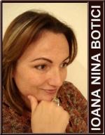 Ioana Nina Botici