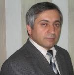 Gheorghe Rociu