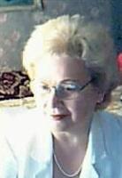 Flora Mărgărit Stănescu