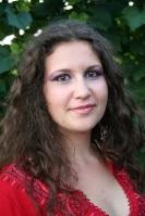Lavinia Răileanu
