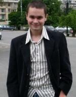 Boboc Mircea