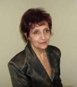 Mariana Rogoz Stratulat