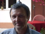 ROSCA Gheorghe Cornel