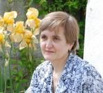 Jianu Elvira