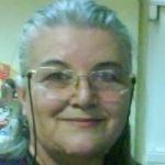 Delia Staniloiu