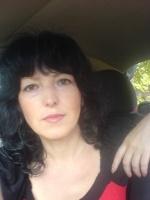 Elena Amariei