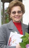 Livia Ciuperca