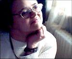 Roxana Matfeev