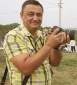 NICOLAE HAUCA