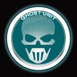 Gh0st Unit