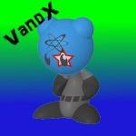 VandX