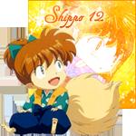 shippo 12
