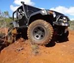jeep'aholic