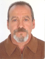 Agustin Perez de Montorne