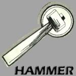 HAMMER-T