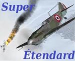 SuperEtendard