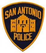 San_Antonio