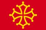 Lecce Nel Cuore