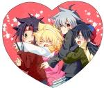 animelover2day