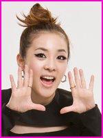 Park Seo Seo