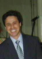 Rafael Rosa