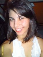 Natalie Jaimes