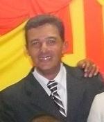 Guido Dantas