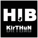 Kirthun