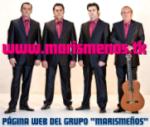 Web_Los_MARISMEÑOS