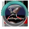 kalifragilistico