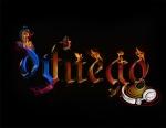 dj fuego