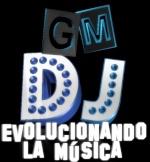GM DJ