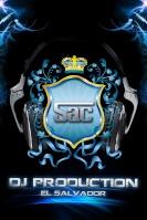 SAC DJ