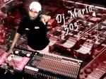 dj..mario..503