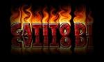 GATITO_DJ