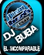 DJ BUBA