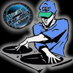 ADONAY DJ