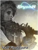 BryanH