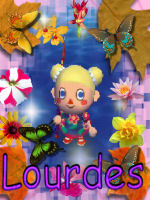 luriguay